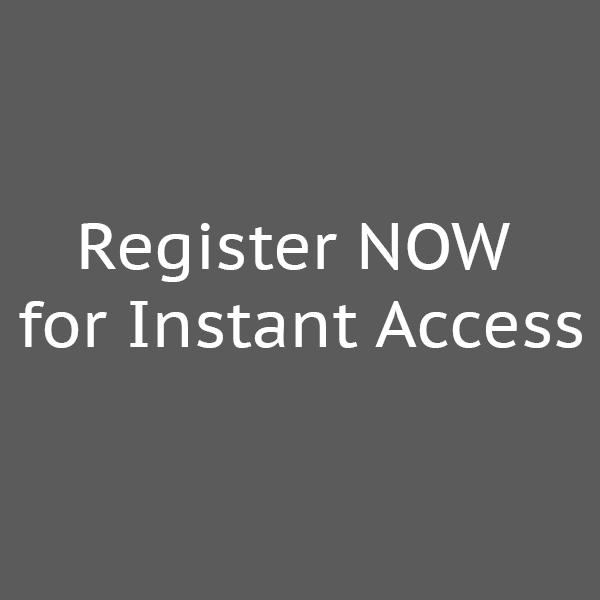 free online chat Innisfail